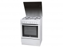 Indesit I6GS1AG(W)/NL